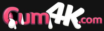 Cum4k Video